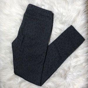3/$20 Aeropostale Skinny Jeans
